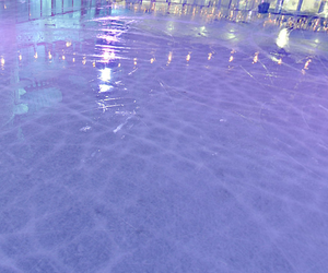 purple, water, and grunge image