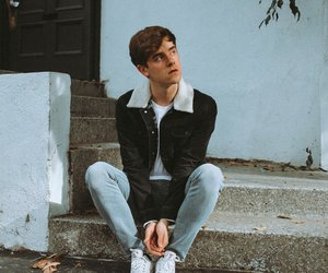 connor franta, photography, and tumblr image