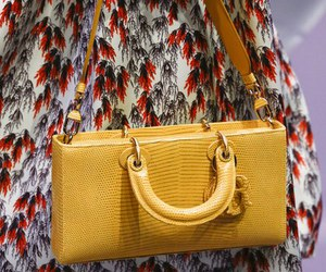 bag, details, and ready to wear image