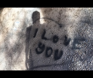 art, graffiti, and graffiti art image