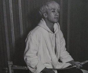 kpop, seungri, and bigbang image