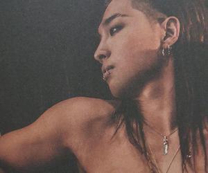 cool, bigbang, and taeyang image
