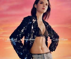 Kendall image