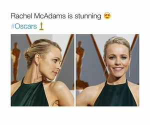 actress, model, and oscars image