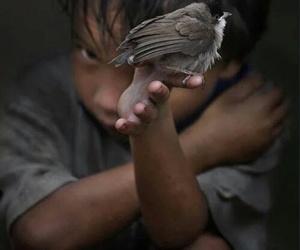 الفقر, ﺭﻣﺰﻳﺎﺕ, and تّحَشَيّشَ image