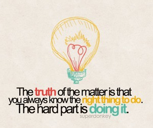 quotes, typography, and text image