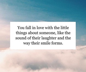 fall, love, and fall in love image