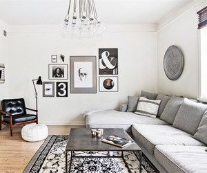 amazing, apartment, and apartments image
