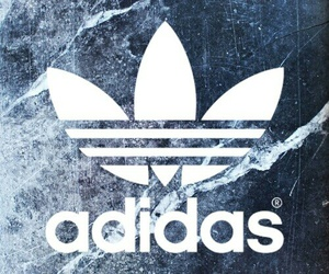 adidas, cool, and layout image