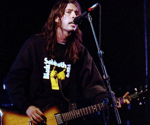 90's, alternative, and Black Sabbath image