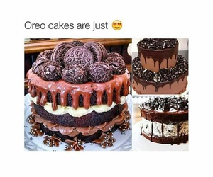 amazing, goal, and cake image