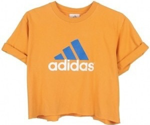 adidas, overlay, and template image