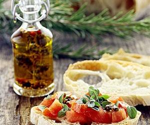 food and food photography image
