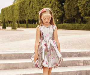 dior, kids, and spring 2016 image