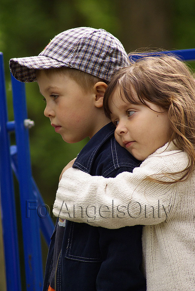 Cute baby love couple hd photo 4k wallpapers design casamento children couple cute source 40 images about love on we heart it see more about thecheapjerseys Choice Image