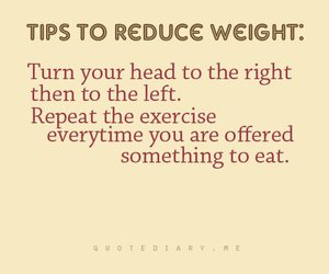 funny, text, and weight image