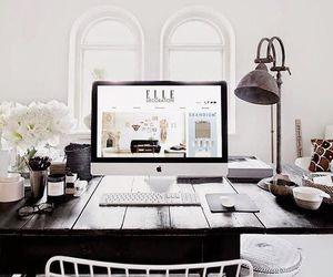 interiorim.com, home, and room image