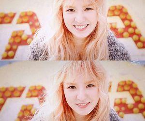 joy, bae joohyun, and red velvet image