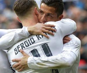 Best, gol, and cristiano ronaldo image