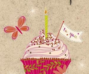 happy birthday, congratulations, and happy image