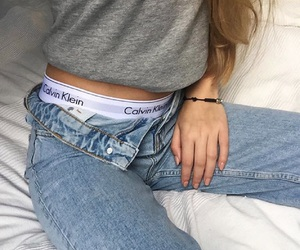aesthetic, goals, and grunge image