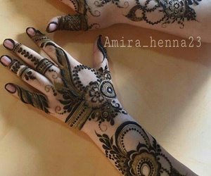 henna+design+ image