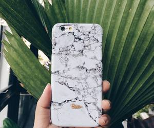 accessories, cases, and iphone image