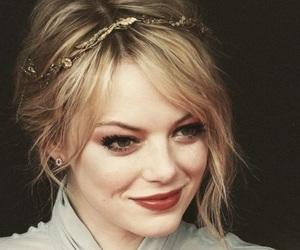 actress, amazing, and beautiful image
