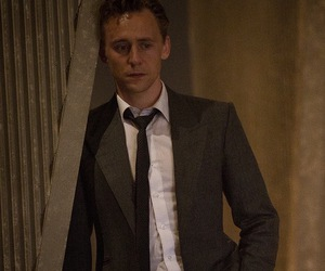 tom hiddleston, actor, and london image