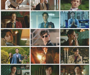the magicians and eliot waugh image