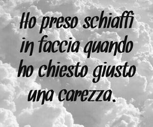frasi, rap, and frasi italiane image