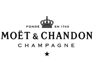 champagne, Logo, and classic image