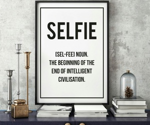 culture, selfie, and social commentary image
