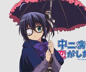 anime, loli, and lolis image