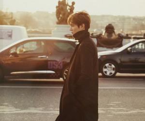 Boys Over Flowers, korea, and lee min ho image