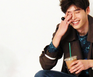 Hot, korea, and lee jong suk image
