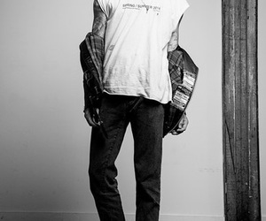 jesse rutherford image