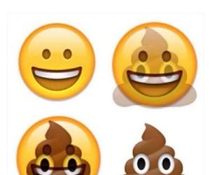 حقيقةً and emoji image