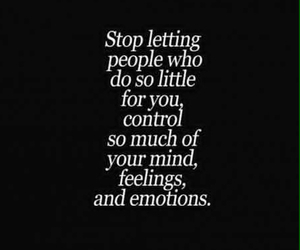 stop and quote image