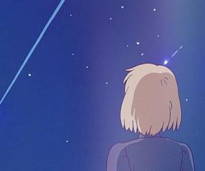 studio ghibli, Hayao Miyazaki, and howl's moving castle image
