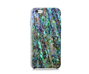 etsy, iphone 5s case, and marble phone case image