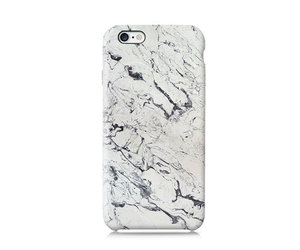 etsy, iphone 5s case, and 5c case image