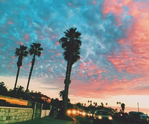 attractive, cotton candy, and tumblr image