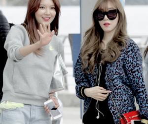 gg, girls generation, and seohyun image
