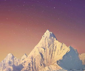mountains, wallpaper, and background image