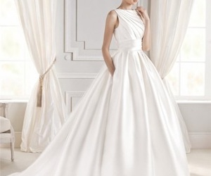 wedding dresses 2015