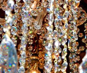 barbie, diamonds, and glitter image