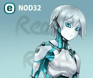 cute boy, robot, and pixiv image