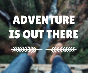 adventure, life, and photography image