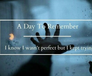 band and a day to remember image